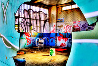 Graffiti_Station04