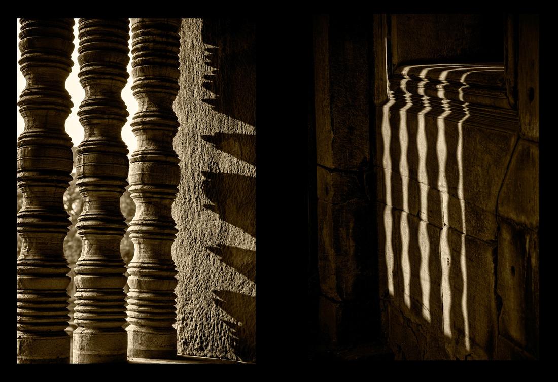 IMAGE: http://hardlightimages.zenfolio.com/img/s8/v74/p1470201476-5.jpg